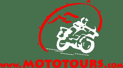 mototours_motorrad_logo_white