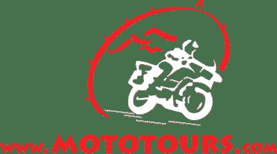 Logo_mototours_s_white_400px