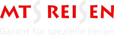 MTS Logo_slogan_white_400px